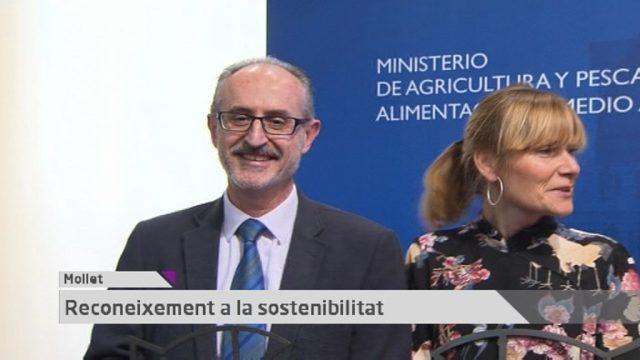 Vallès Visió Notícies 18 de gener de 2018