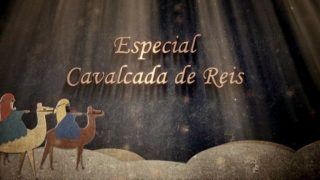 Especial Cavalcades Baix Vallès 2017