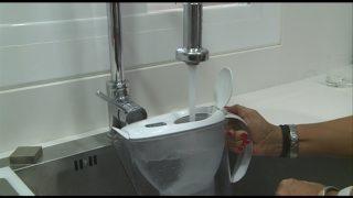 El govern molletà proposarà incrementar el fons social per pal·liar els efectes de la pujada de l'aigua