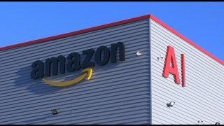 Preocupació al govern de Martorelles perquè Amazon no renova 30 treballadors