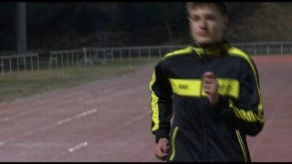 Or i nou rècord per l'atleta molletà Antonio López