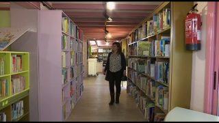 La biblioteca de Can Butjosa digitalitza el seu fons