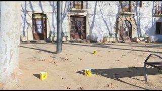 L'Ajuntament de Martorelles engega una campanya per combatre l'incivisme