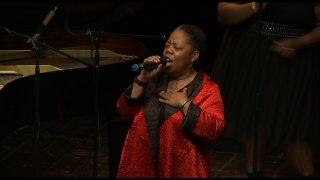 Concert de Cap d'Any a Parets amb Gospel