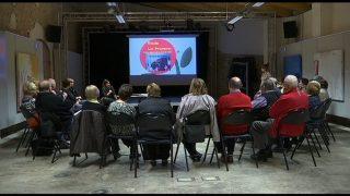 El Consell de la Gent Gran de Martorelles programa activitats
