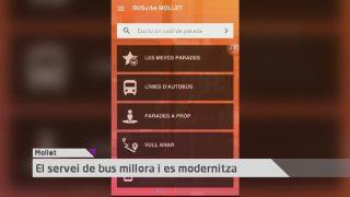 Vallès Visió Notícies 15 de gener de 2018