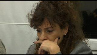 La regidora d'Units per Martorelles, Antonia Pedrero, deixa el partit i passa a ser regidora no adscrita