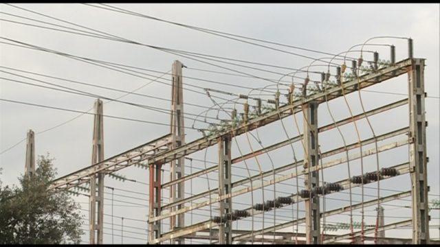 Endesa millora el subministrament elèctric de Martorelles