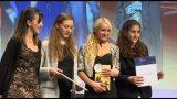 Ja es coneixen els nominats de la Nit de l'Esport de Mollet