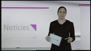 Resum informatiu 2017