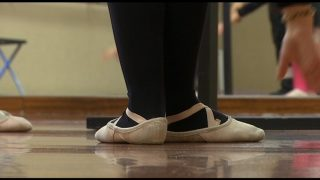 La Tramolla celebra Sant Vicenç amb un taller de dansa i teatre per tothom
