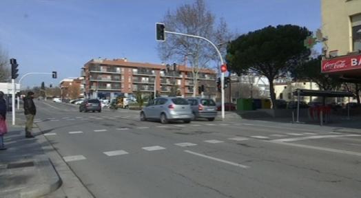Vallès Visió Notícies 14 de febrer de 2018