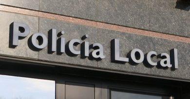 Vallès Visió Notícies 20/02/2018