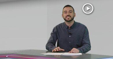 Vallès Visió Notícies 19/03/2018