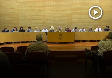 Canviem Mollet i PDeCAT desmenteixen una moció de censura en ferm amb ERC-MES