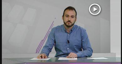 Vallès Visió Notícies 24/04/2018