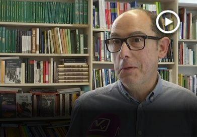 Èxit de vendes de llibres per Sant Jordi al Baix Vallès