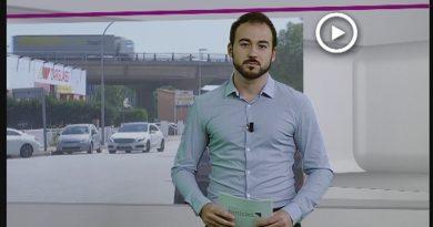 Vallès Visió Notícies 24/05/2018