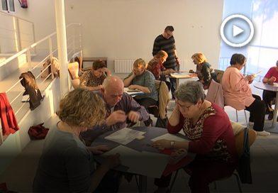 Martorelles amplia els tallers de memòria per la forta demanda