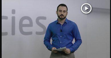 Vallès Visió Notícies 13/11/2018