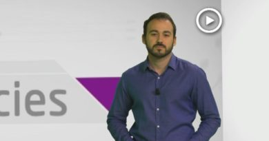 Vallès Visió Notícies 17/05/2019