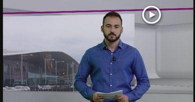 Vallès Visió Notícies 19/07/2018
