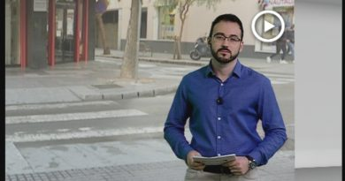 Vallès Visió Notícies 21/01/2019