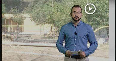 Vallès Visió Notícies 22/10/2018