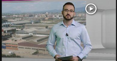 Vallès Visió Notícies 20/03/2019
