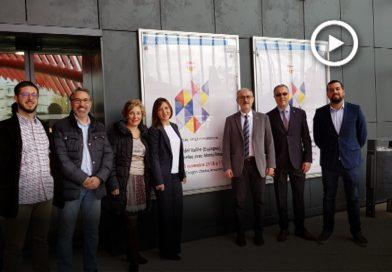 Molletaposta per crear llaços amb la ciutat francesa de Montélimar