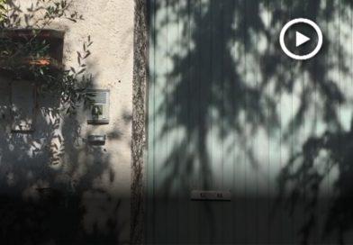 Robatori a la Masia Can Puig de Martorelles