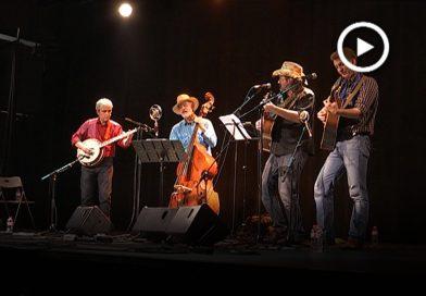 El Festival Al Ras acosta la música Bluegrass i Old-time a Mollet