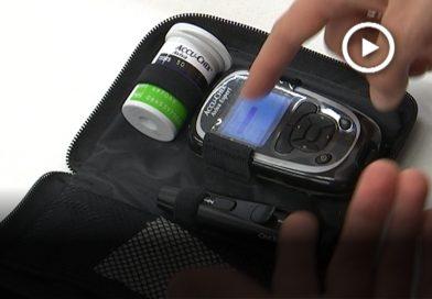 Els experts asseguren que la diabetis és l'epidèmia del segle XXI