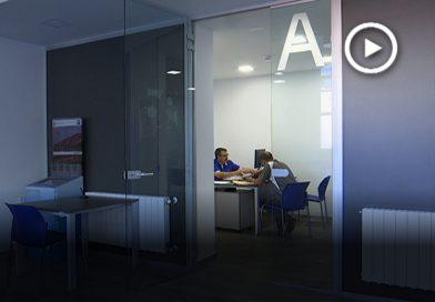 L'Oficina Local d'Habitatge de Montmeló ha atès gairebé un miler d'usuaris