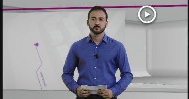Vallès Visió Notícies 22/06/2018