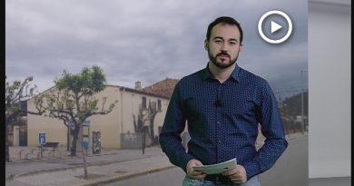 Vallès Visió Notícies 07/12/2018