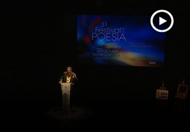 El Festival de Poesia de Parets incrementa el nombre de participants