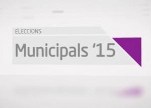 municipals2015programacio