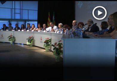 Es defineix el nou equip de govern de l'Ajuntament de Parets