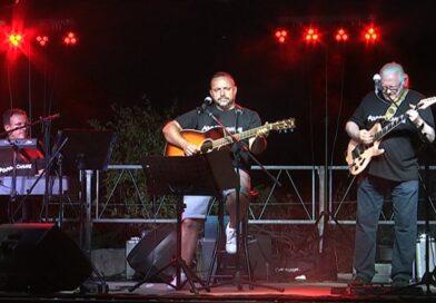 L'Associació Veïnal de Gallecs organitza diferents concerts musicals per celebrar la Festa Major