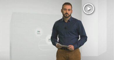 Vallès Visió Notícies 22/01/2020