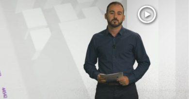 Vallès Visió Notícies 22/10/2019