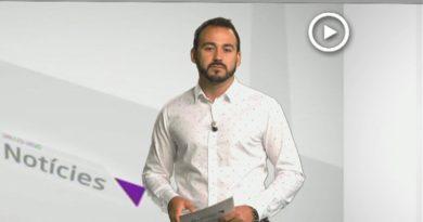 Vallès Visió Notícies 19/07/2019
