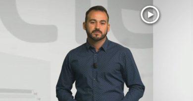 Vallès Visió Notícies 17/06/2019