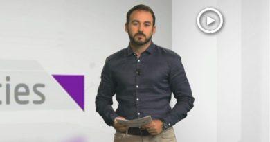 Vallès Visió Notícies 15/10/2019