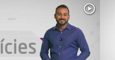 Vallès Visió Notícies 19/06/2019