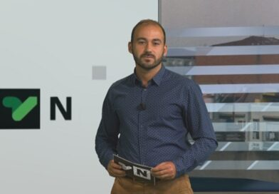 Vallès Visió Notícies 14/06/2021
