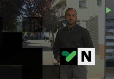 Vallès Visió Notícies 15/06/2021