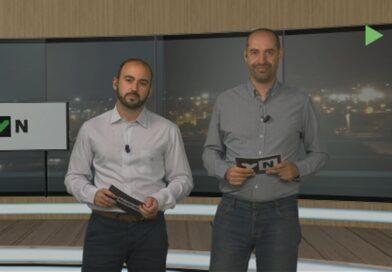 Vallès Visió Notícies 21/10/2021