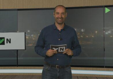 Vallès Visió Notícies 22/10/2021